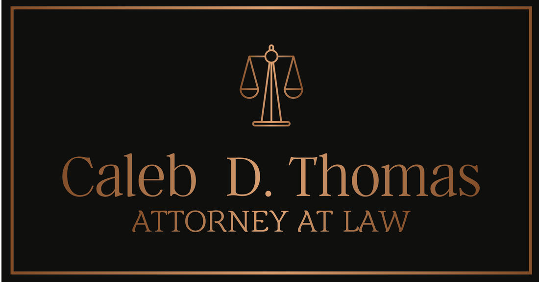 Caleb Thomas, Attorney, Lawyer, Hickman County, Centerville, Wayne County, Waynesboro, Divorce, Child Custody, criminal defense, Child support