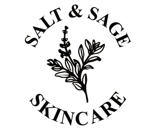 Salt & Sage Skincare Kennett Square