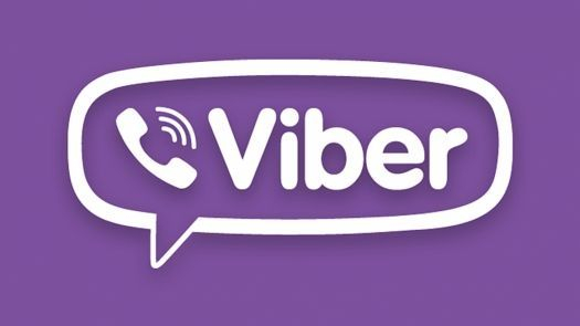 Viber Contact Us 24hrs