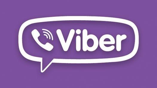 Viber Contact Us 24hrs