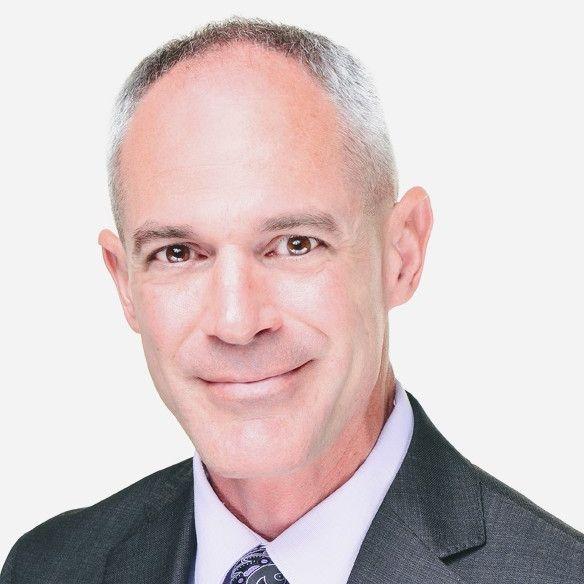 Chris Raiff Medicare Agent Columbus Ohio