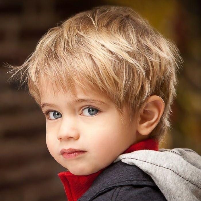 Le Thème Astral de l'Enfant : Mieux le comprendre pour mieux l'accompagner