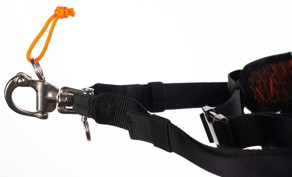 Non-Stop Loype Belt