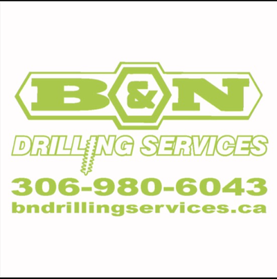 B & N Drilling Services