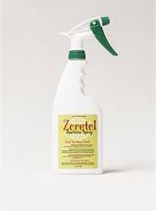 A Zoretol product