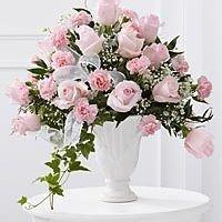 John Wilkerson Flowers Obituary Virginia Beach