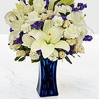 fresh floral arrangements in virginia beach , norfolk, vhesapeake, sandbridge, oceanfront, fathers day gift basket florists flower shop arrangement