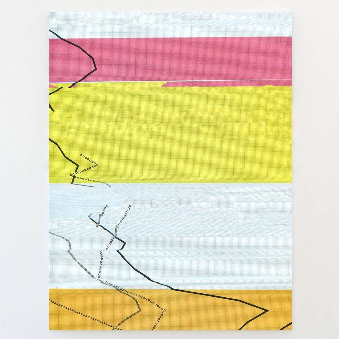 Raphael Brunk RPR ART