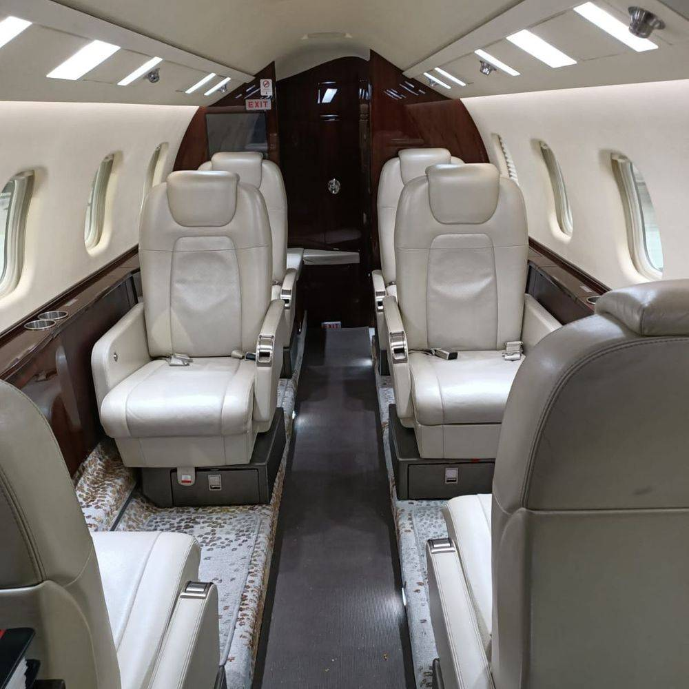 Learjet 60XR, private jet charter, jet charter, private jet, Singapore jet charter, Singapore air charter, private jet Singapore, Singapore jet service, jet aviation