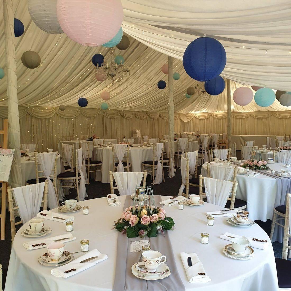 Wedding at The Old Vicarage Hinton Admiral Dorset Hampshire