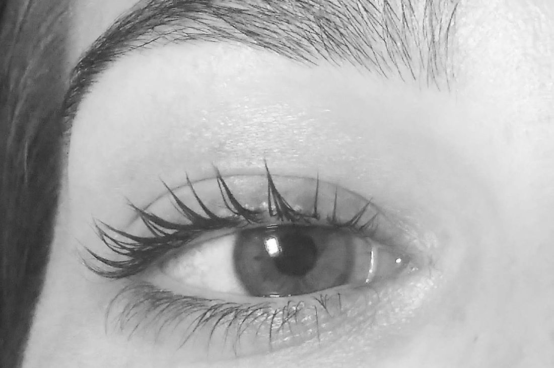 Volume and Classic Lashes, Lash Extensions, Eyelash Extensions, The Wild Sage Spa, Lashes Satellite Beach, Extensions Satellite Beach, Lash Lift Satellite Beach