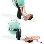 prenatal, postnatal, fitness, yoga, health, personal training, bootcamp, group fitness, exercise
