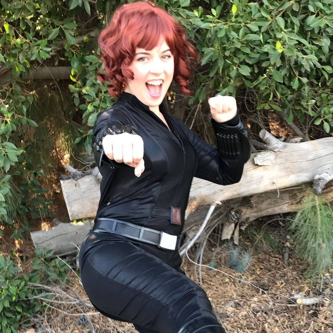 black widow, black widow party,birthday party,superhero party, riverside,character,princess party, kid's party entertainment
