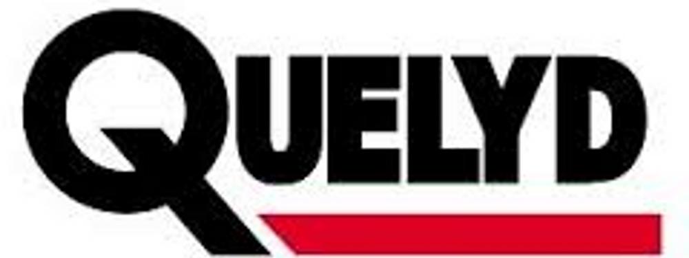 logo QUELYD