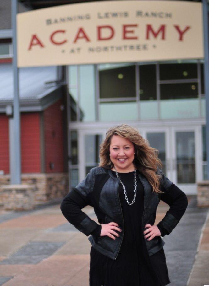Heather Atencio Colorado Springs