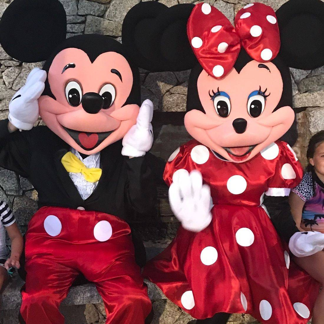 mickey mouse,minnie mouse,mickey and minnie, mickey and minnie party,mickey mouse party,minnie mouse party, party,riverside,character,princess party, kid's party entertainment