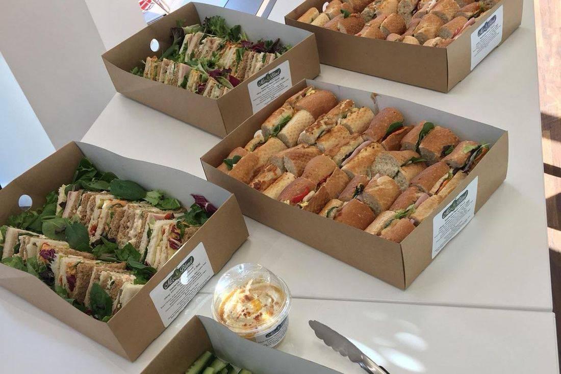 'food platter' 'platter' 'platters' 'sandwich platter' 'corporate catering' catering corporate' 'sandwich platters' 'sandwich' 'sandwiches' 'food'