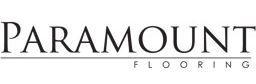 Paramount Flooring, Paramount