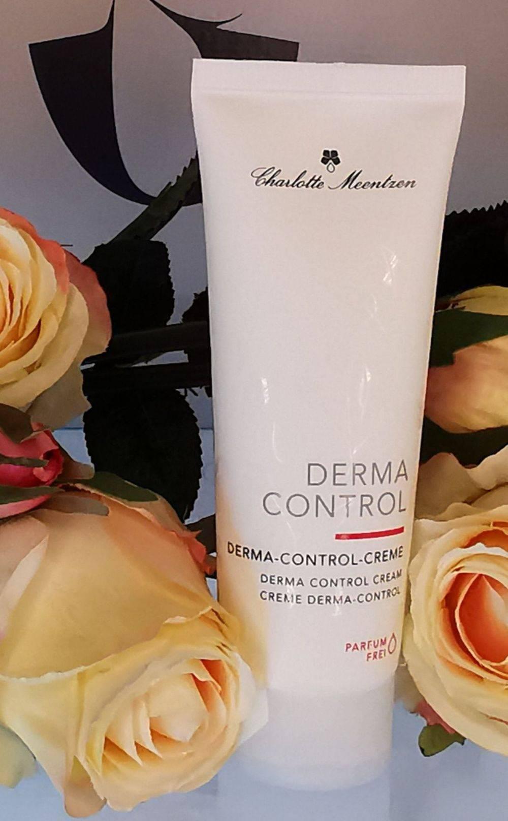 Derma Control Creme