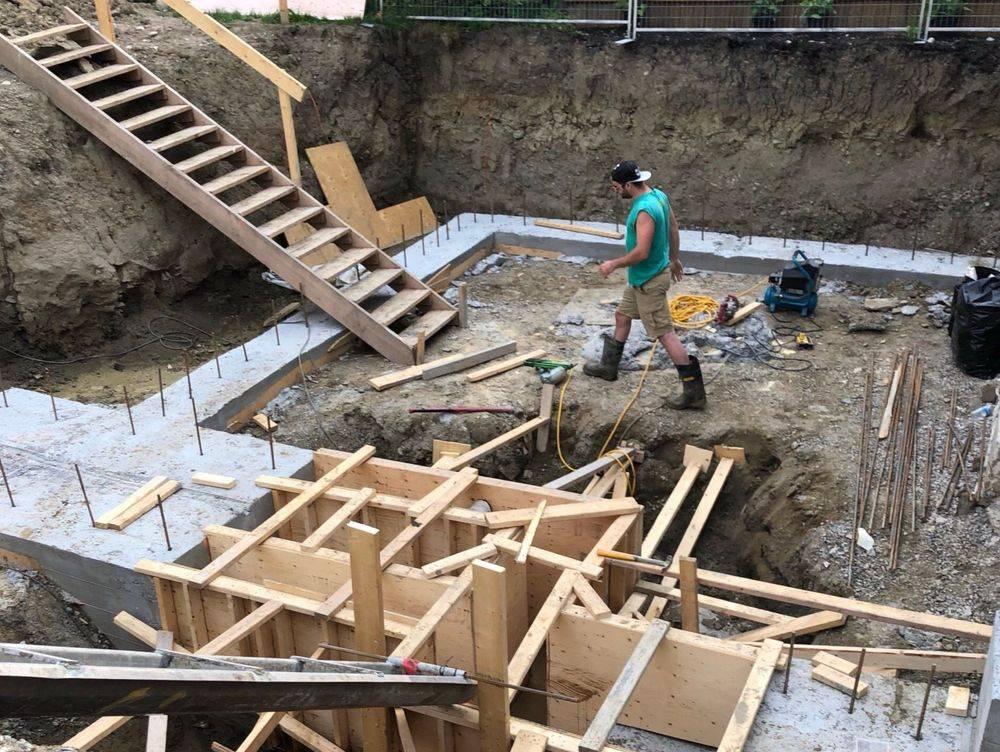 Fence Contractors Toronto | 1833mixit4u