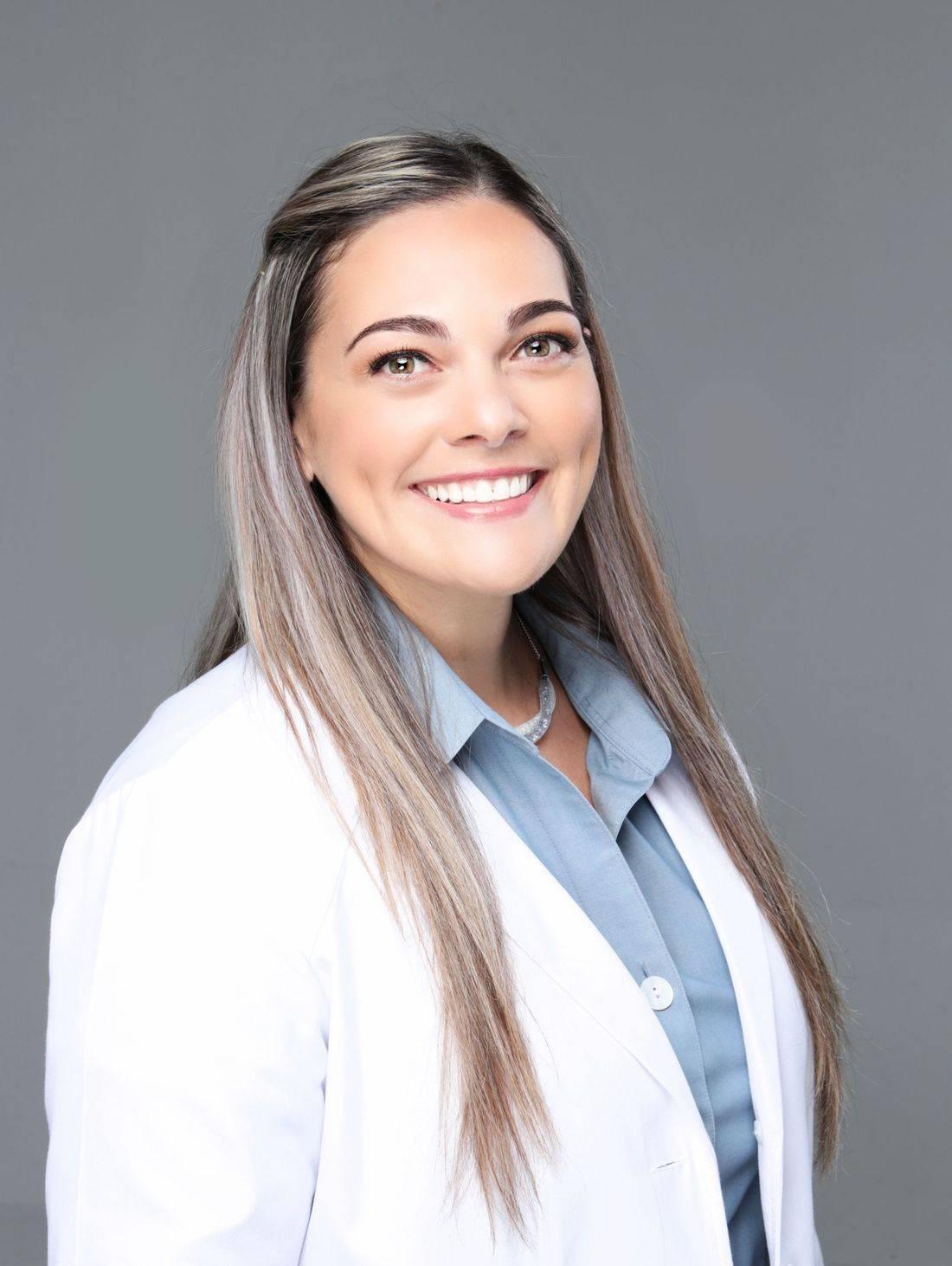 FNP Cecilia Roman