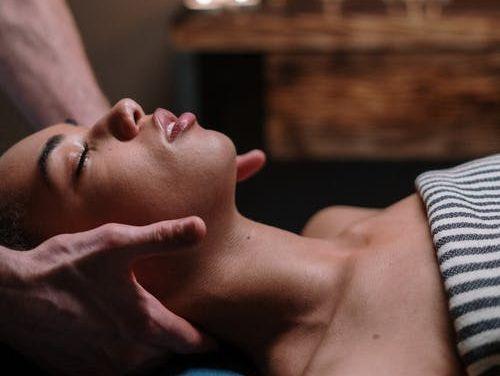 Massage Balinais Ô Bien Être