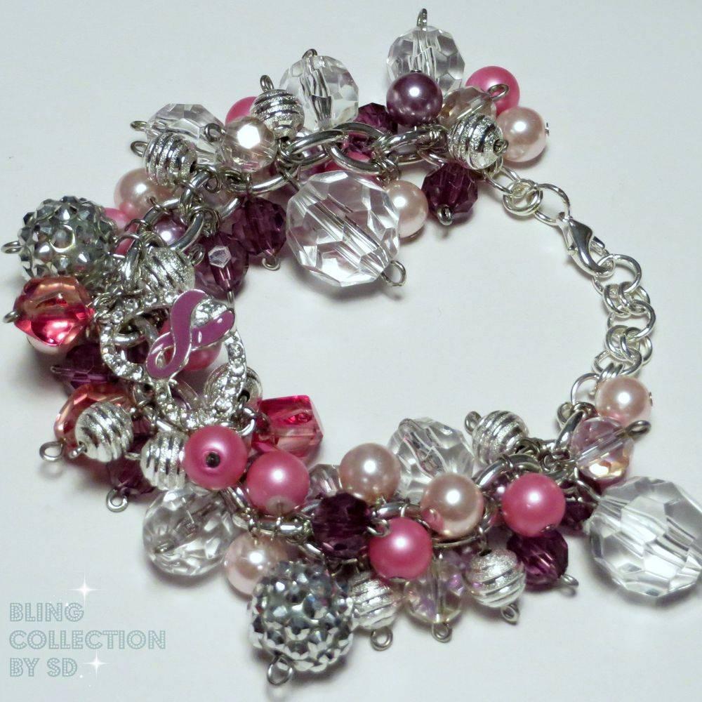 spotlighthandmade, handmade jewelry, wearable art, jewelry addict