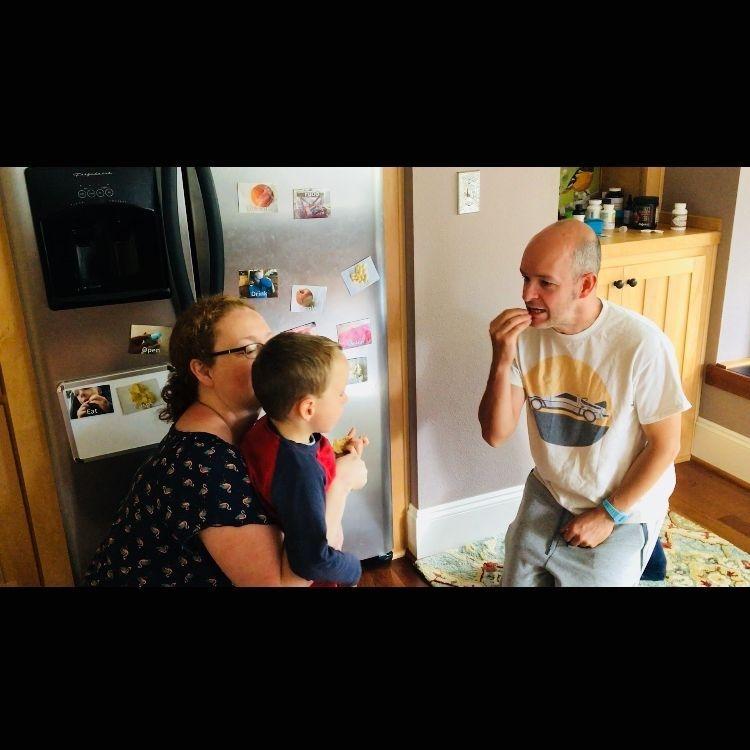 pecs, speech therapy for autism, asd speech therapy, zoom speech therapy for autism