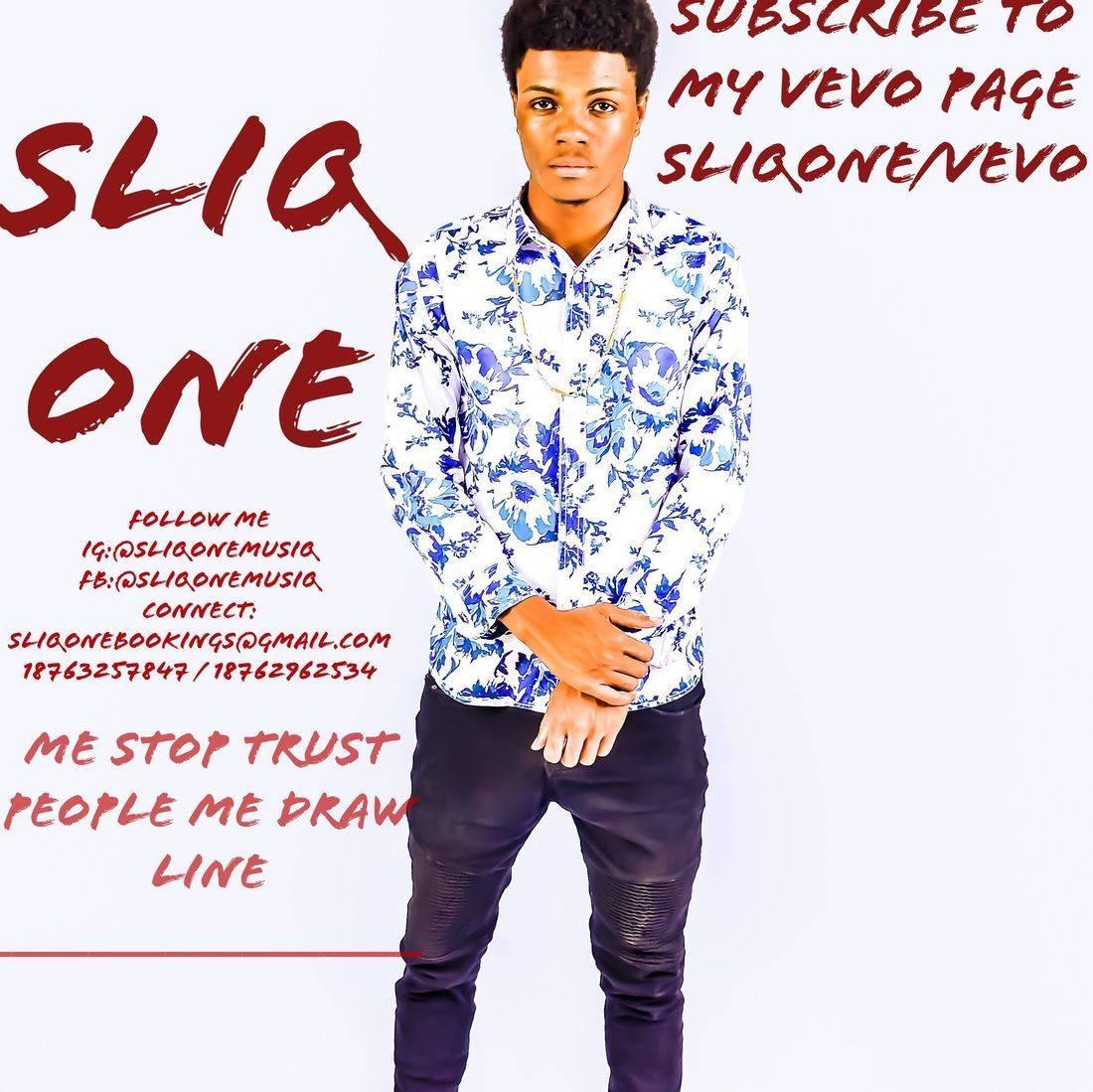 sliq one