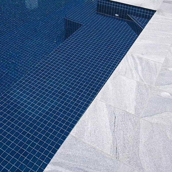 sandwave tiles, sandwave pavers, tiling installer, paving installer