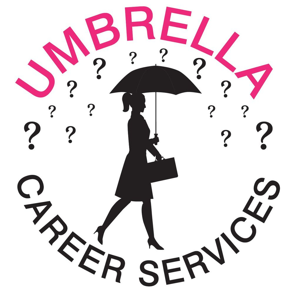 Umbrella Career Services
