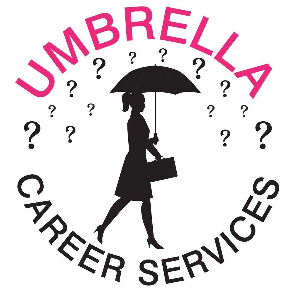 Umbrella Career Services