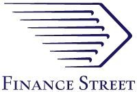 Finance Street independent mortgage advisers