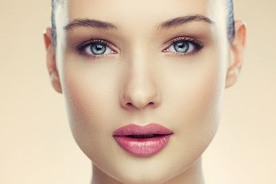 make-up bury, natural make-up bury, wedding make-up bury, airbrush make-up bury