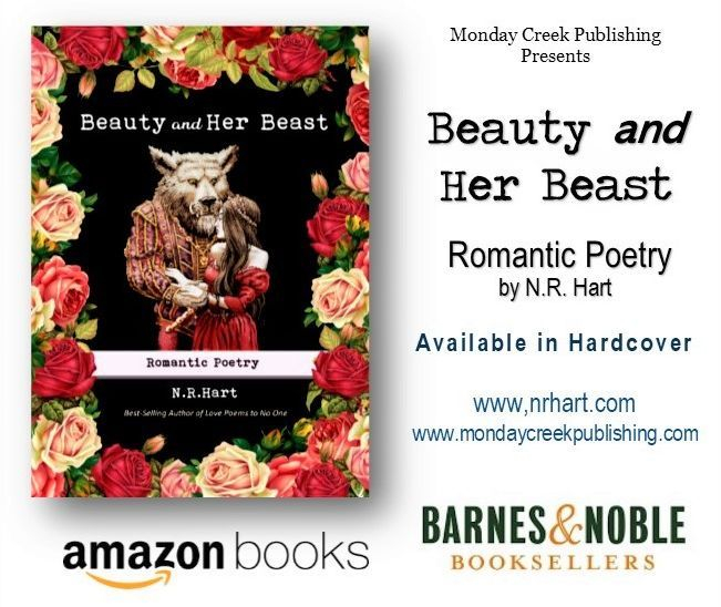 Monday Creek Publishing