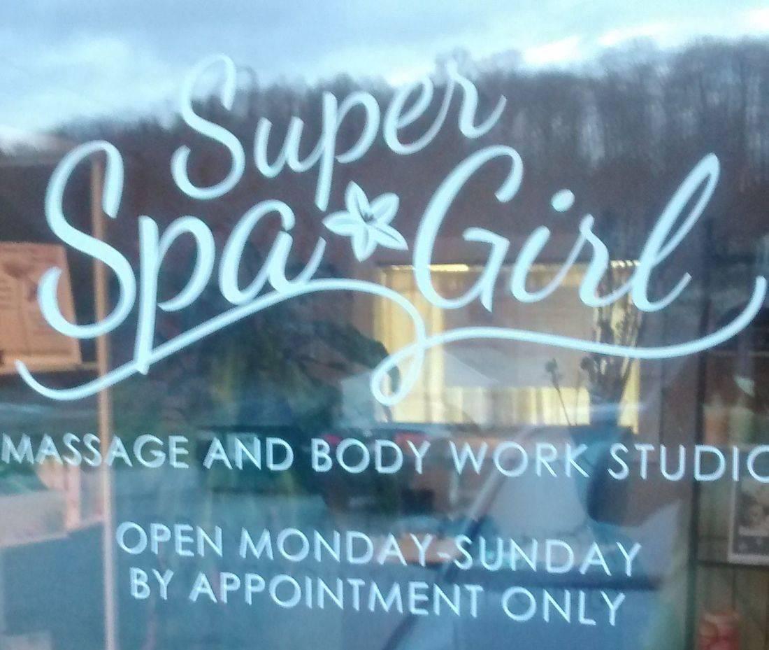 Greensburg Massage Specialists