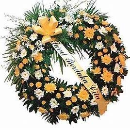 Send Flowers To Hollomon BrownV irginia Beach