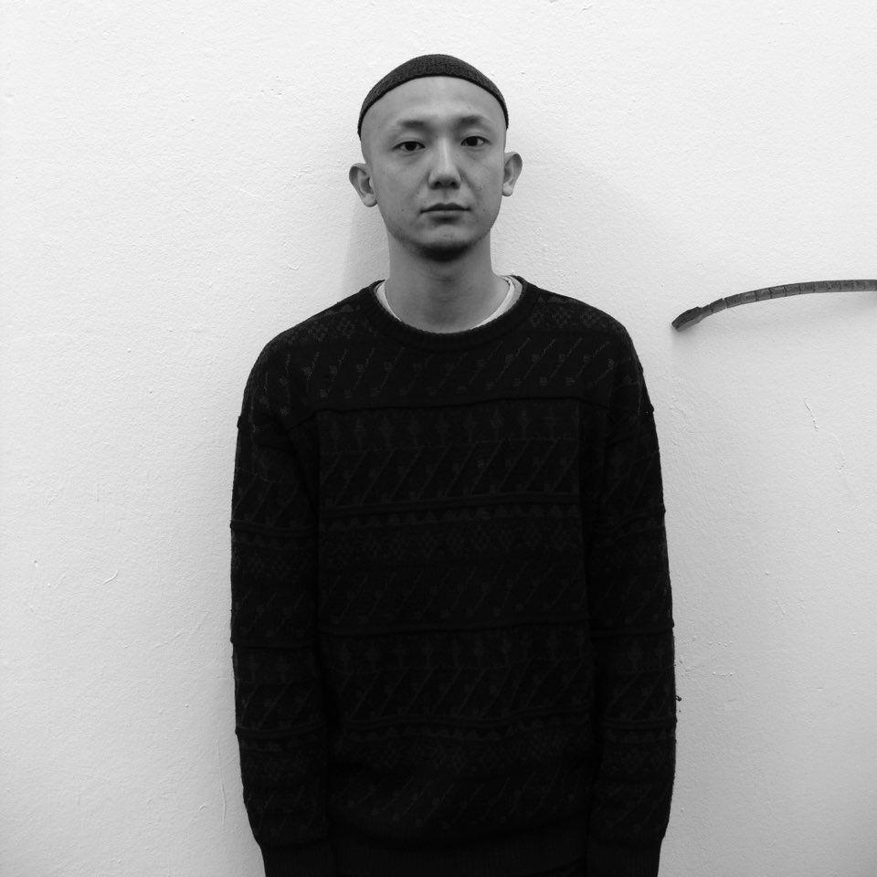 RPR ART Ryo Kinoshita