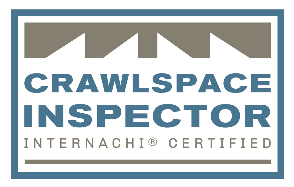 Searchers Inspections Crawlspace Inspections