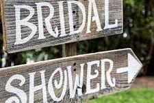 Unique Ideas For Planning A Wedding Shower