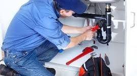 Plumbers, Boerne TX, Boerne TX, Boerne Joe' Plumbing