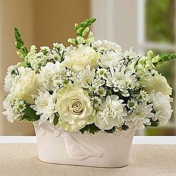 Send Flowers To Holloman Brown Virginia Beach