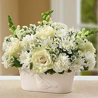 Send Flowers To Holloman Brown Virginia Beach