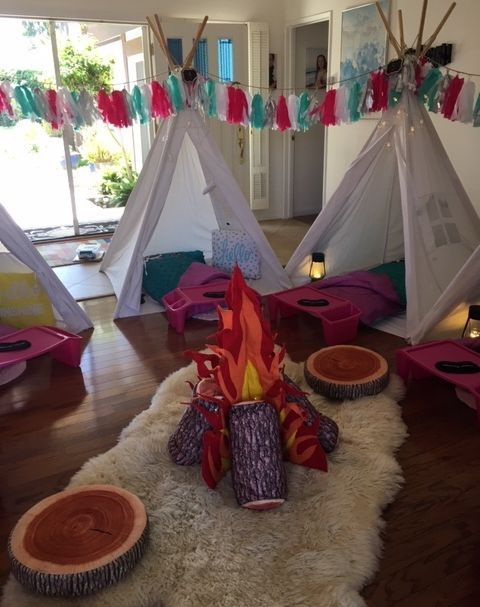 kids party rentals, teepee party rentals, teepee rentals, kids birthday party, kids birthday parties, sleepover party, slumber party, kids birthday party, kids birthday parties, party planner, kids party planner, Newport Beach, Orange County, CA