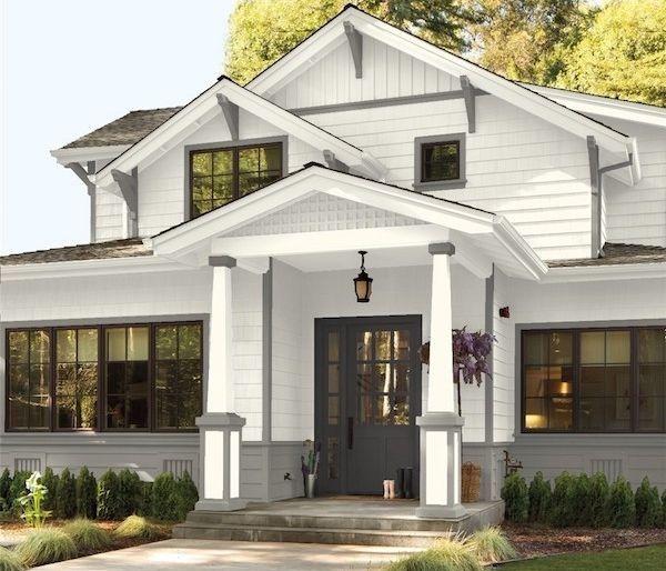 Siding, windows, doors, Exterior Renovations, home improvements, remodels,