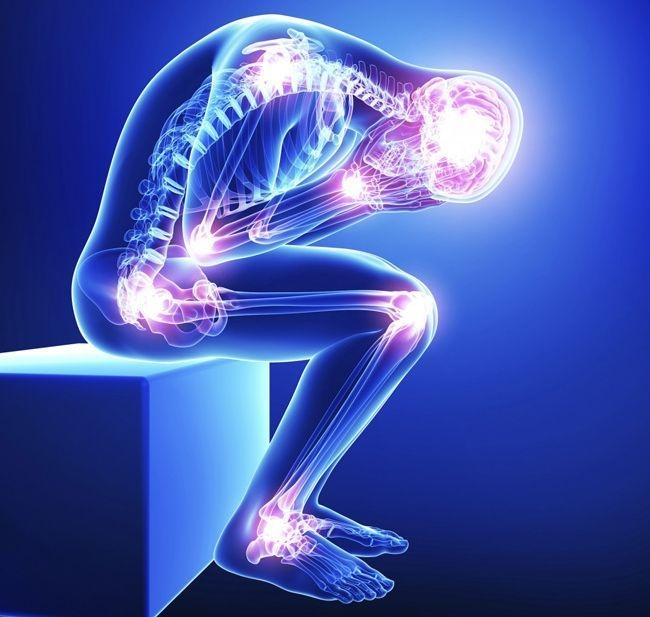 #managingpain #mindfulnessandpain #fibromyalgia