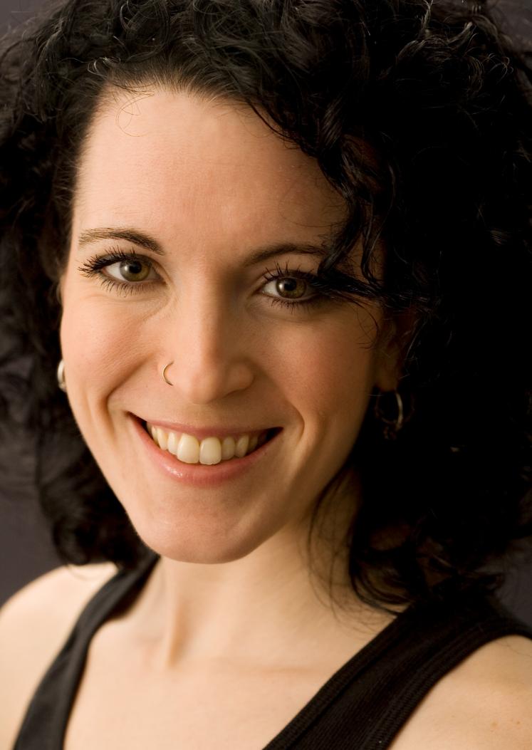 Marissa Farrell, LMT, Licensed Massage Therapist, Stepping Stone, Wellesley, prenatal