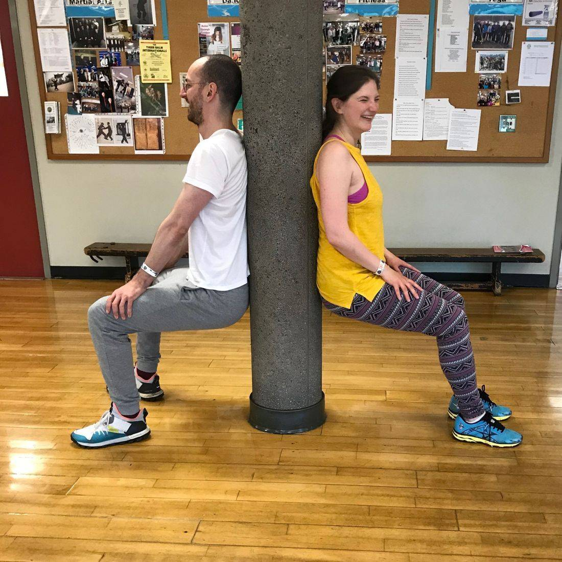 Prenatal, Prenatal Fitness, Prenatal Exercise, Prenatal WorkoutPostnatal Fitness, Postnatal Yoga, Bootcamp