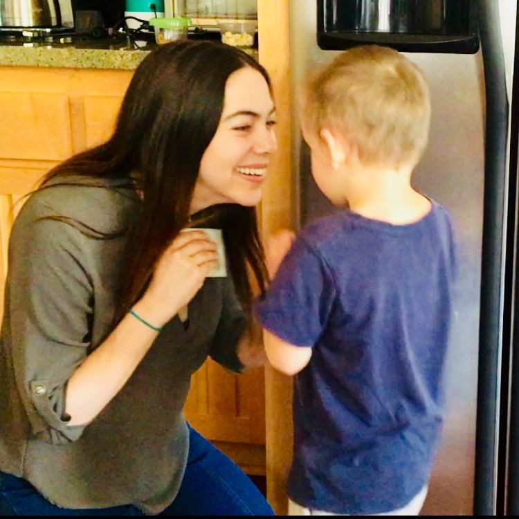 good speech therapist, help my kid talk, delayed talkers, apraxia, autism, phonological processing disorder, ils program, nonverbal speech therapy, autism speech therapy