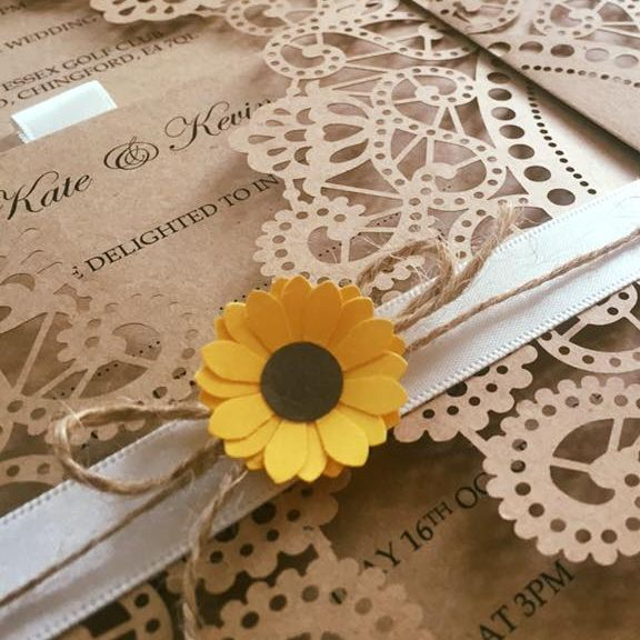 Vintage Doily Wedding Invitation, Lasercut Wedding Invitations, luxury wedding invitations, wedding invitations, handmade wedding invitations, wedding invitations